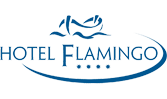 Hotel Flamingo - Tarragona - Web Oficial / Official Site